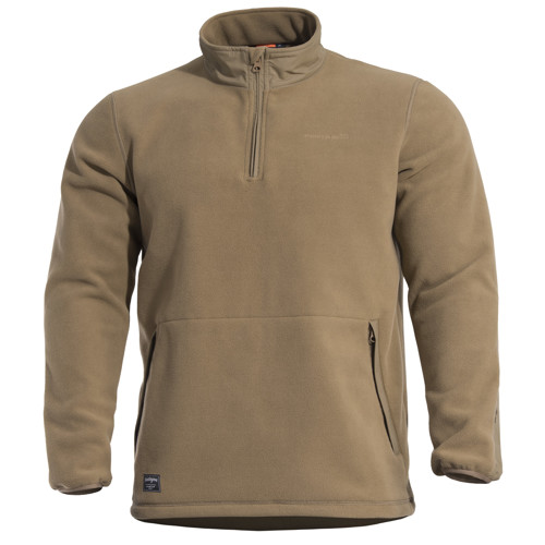 Kedros Fleece