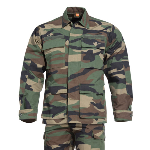 BDU 2.0 Uniform Set