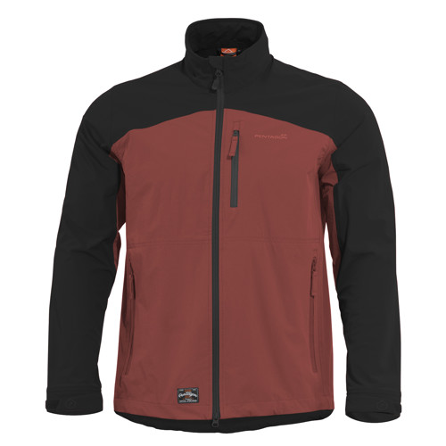 Elite Light Softshell Jacket
